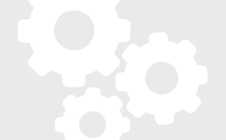 AR広告配置、広告効果分析システム