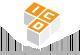 株式会社インタラクティブ・コミュニケーション・デザイン(ICD)