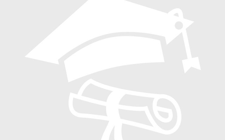 2021年卒の募集は終了いたしました。